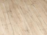 Laminátová podlaha Berry Floor Residence V2 Dub bílý