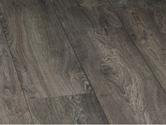 Laminátová podlaha Berry Floor Residence V2 Dub Parma