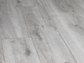 Laminátová podlaha Berry Floor Grandioso V4 Dub silver grey