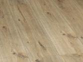 Laminátová podlaha Berry Floor Grandioso V4 Dub zimní