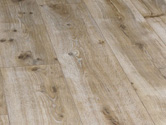 Laminátová podlaha Berry Floor Grandioso V4 Dub frosted