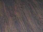 Laminátová podlaha Berry Floor Grandioso V4 Teak jakarta
