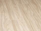 Laminátová podlaha Berry Floor Grandioso V4 Jilm letní