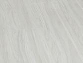 Laminátová podlaha Berry Floor Grandioso V4 Jilm jarní