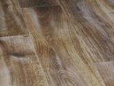 Laminátová podlaha Berry Floor Grandioso V4 Dub ořechový