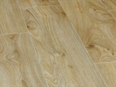 Laminátová podlaha Berry Floor Grandioso V4 Dub slunečný