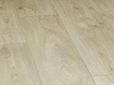 Laminátová podlaha Berry Floor Grandioso V4 Dub savana