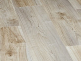 Laminátová podlaha Berry Floor Grandioso V4 Javor přírodní