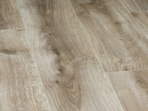 Laminátová podlaha Berry Floor Grandioso V4 Dub kaštanový