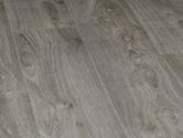 Laminátová podlaha Berry Floor Grandioso V4 Dub pískový nebarvený