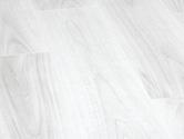 Laminátová podlaha Berry Floor Grandioso V4 Ořech artic