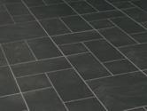 Laminátová podlaha Berry Floor Dlažba Tourraine