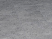Laminátová podlaha Berry Floor Dlažba V4 Beton šedý