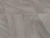 Laminátová podlaha Berry Floor Dlažba V4 Dub Growth ring