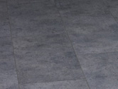 Laminátová podlaha Berry Floor Dlažba V4 Bluestone