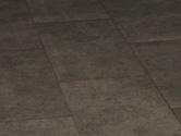 Laminátová podlaha Berry Floor Dlažba V4 Warm brown