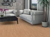 Laminátová plovoucí podlaha Haro Tritty 75 Buk béžový