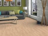 Laminátová plovoucí podlaha Haro Tritty 75 Javor Classic