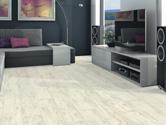 Laminátová plovoucí podlaha Haro Tritty 100 Grand Via 4V Kaštan bianco