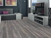 Laminátová plovoucí podlaha Haro Tritty 100 Grand Via 4V Pine pacifiko