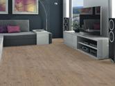 Laminátová plovoucí podlaha Haro Tritty 100 Grand Via 4V Borovice colonial