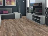 Laminátová plovoucí podlaha Haro Tritty 100 Grand Via 4V Barevné dřevo