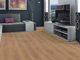 Laminátová plovoucí podlaha Haro Tritty 100 Grand Via 4V Dub elegance