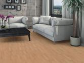 Laminátová plovoucí podlaha Haro Tritty 250 Buk béžový