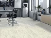 Laminátová plovoucí podlaha Haro Tritty 250 Kašan bianco