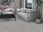Laminátová plovoucí podlaha Haro Tritty 250 Silver pine