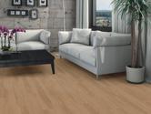 Laminátová plovoucí podlaha Haro Tritty 250 Dub elegance