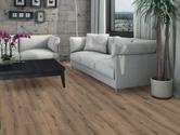 Laminátová plovoucí podlaha Haro Tritty 250 Dub italský natur