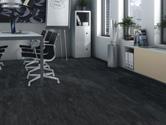 Laminátová plovoucí podlaha Haro Tritty 250 Black oak