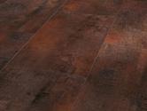 Laminátová plovoucí podlaha Parador Trendtime 5 Ferrostone struktura kamene