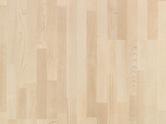 Laminátová plovoucí podlaha Quick Step Creo Javor světlý