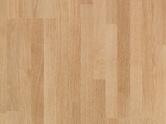 Laminátová plovoucí podlaha Quick Step Creo Dub francouzský bílý lakovaný