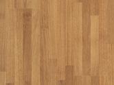 Laminátová plovoucí podlaha Quick Step Creo Dub francouzský přírodní lakovaný