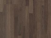 Laminátová plovoucí podlaha Quick Step Creo Dub francouzský šedý lakovaný