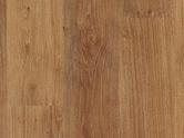 Laminátová plovoucí podlaha Quick Step Creo Dub přírodní lakovaný
