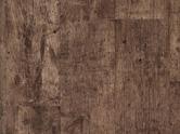 Laminátová plovoucí podlaha Quick Step Creo Dub šedý olejovaný