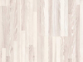 Laminátová plovoucí podlaha Quick Step Creo Jasan bílý 7 pruhů