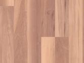 Laminátová plovoucí podlaha Quick Step Creo Adamovo jablko
