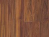 Laminátová plovoucí podlaha Quick Step Creo Švestka džunlge
