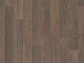 Laminátová plovoucí podlaha Quick Step Creo Dub čokoládový