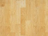 Laminátová plovoucí podlaha Quick Step Classic Vyvinutější javor