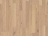 Laminátová plovoucí podlaha Quick Step Classic Výběrový dub bílý