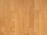 Laminátová plovoucí podlaha Quick Step Classic Vyvinutější buk