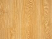 Laminátová plovoucí podlaha Quick Step Classic Přírodní buk