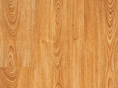 Laminátová plovoucí podlaha Quick Step Classic Plaňkový dub