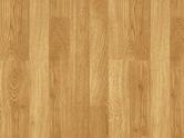 Laminátová plovoucí podlaha Quick Step Classic Vyvinutější přírodní lakovaný dub